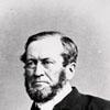 Bishop George Frederic Bahnson