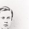 George Bahnson