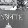 Reich Tinsmith Trade Sign