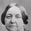 Lisetta Maria Vogler Fries