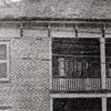 """""""Old Clemmons Home"""""""