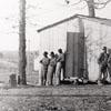 """""""Convict Camp"""""""