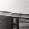 """Granville St. School"""