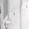 General Samuel Finley Patterson