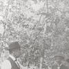 """""""Making Coffee, Ogburn's Spring"""""""
