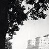 """""""Nissen Building (1926)"""""""