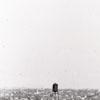 """""""Panorama of east Winston-Salem N.C."""""""