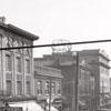Southern Public Utilities Building