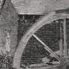 """""""Old Salem Water Works"""""""