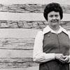 Flora Ann Bynum