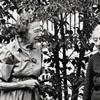 Ada and Annie Allen