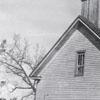 Bethania Moravian Chapel