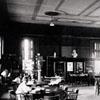Salem Academy & College Library