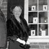Great-Grandchildren of John Vogler