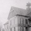 West Salem Graded School