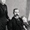 Crist Family