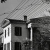 The Belo House from the southwest on Main Street in Salem