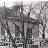 J. Renard Store in Salem
