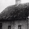 Traugott Bagge House in Salem