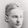 Louise de Schweinitz