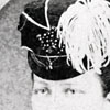 Agnes de Schweinitz Fries