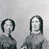 Van Vleck Sisters