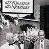 Old Salem Restoration Committee