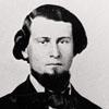 Daniel Thomas Krause