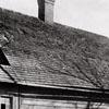 Nissen House on Church Street in Salem