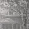 Charles Kremer House, Salem