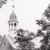 Home Moravian Church