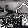"""1894 S.F.A. Commencement"""