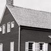 Denke House in Salem