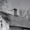 Hagen House in Salem