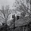 John Vogler House in Salem