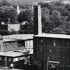 Salem Cotton Manufacturing Complex