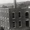 North Carolina Furniture Co. and Salem Iron Works