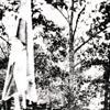 """""""War Times in Salem, NC 1861"""""""