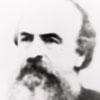 Edwin T. Clemmons