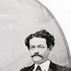 Dr. Henry T. Bahnson