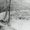 Salem Mill Race