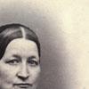 Cornelia Leinbach Wolle