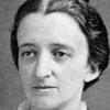 Margaret Elizabeth Clewell Jenkins