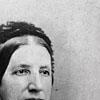 Louisa C. Hagen Sussdorff
