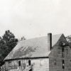 Blum's Mill
