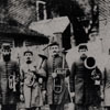 26th North Carolina Regimental Band