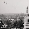 Kernersville Moravian Church