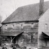 Salem Mill