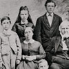 Brietz Family