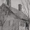 Steiner House - Lot 9